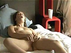 Porno: Teismeline, Teismeline, Mängud, Küps