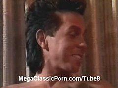 Porno: Pornoyje, Threesome