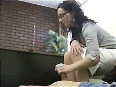 Porno: Milf, Latina, Sekretareshat, Punëdore