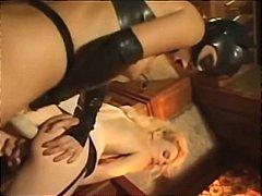 Phim sex: Đồ Lót, Tôn Sùng, Tất Dài, Súng Giả