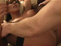 Porno: Çalanşik, Iri Döşlü, Kürən