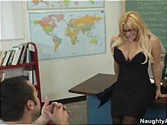 greek φοιτήτρια