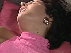 Porno: Franceses, Mamada, Oral, Peludes