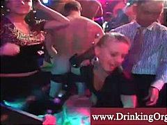 جنس: حفلة, مص, أوروبى, نجوم الجنس
