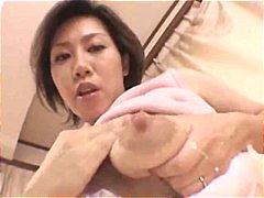 Porn: Drgnjenje, Fetiš, Azijci, Naravne Prsi