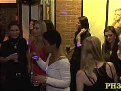 جنس: حفلة, هواه, الجنس فى مجموعة, مص