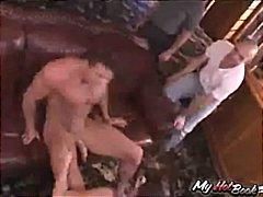 Porno: Derdhja E Spermës, Anale, Soditëse, Me Fytyrë
