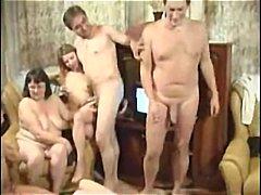 Porno: Correguda, Amateur, Orgies, Oral