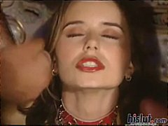 جنس: إمناء على الوجه, شرجى, ملابس داخلية, شرابات شبكة