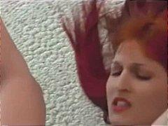 Porno: Dominacja, Seks Analny, Niewolnik, Rudzielcy