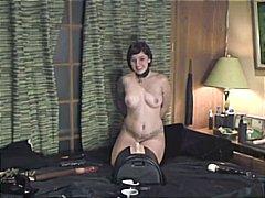 Pornići: Amateri, Masturbacija, Webcam