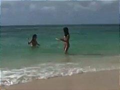 Lucah: Bintang Porno, Remaja, Awam, Lesbian
