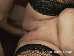 Porno: Vulva, Culo, Tetas Grandes, Afeitada