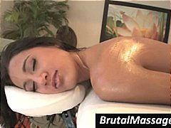 Porno: Massatge, Amateur, Pits Grossos, Tetes