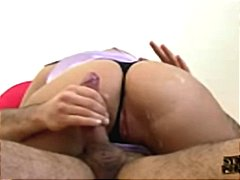 Porno: Üstünə Qurtarmaq, Evdə Çəkilmiş, Yeniyetmə