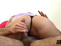 Porno: Seemnepurse, Kodus, Teismeline