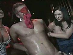 جنس: حفلة, فتشية, هواه, جنس رباعى
