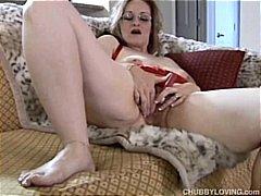 Pornići: Debelo, Amateri, Mamare, Starije