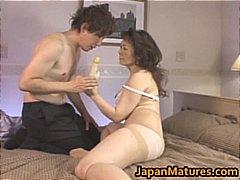 Порно: Оргії, Літні, Молоді Дівчата, Японки