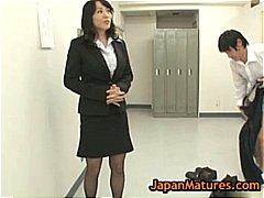 Porno: Orgji, Me Përvojë, Tinejgjerkat, Japoneze