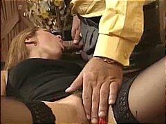 Phim sex: Diễn Viên Sex, Pháp