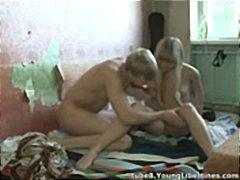 ಪೋರ್ನ್: ಚಿಕ್ಕ ತೊಟ್ಟಿನ ಚಂದ್ರಿಕಾ, ಕ್ಷೌರ ಮಾಡಿದ