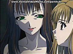 Pornići: Svršavanje Po Faci, Sise, Crtaći, Animacija