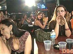 Porno: Orgia, Amatööri, Ryhmä, Juhla
