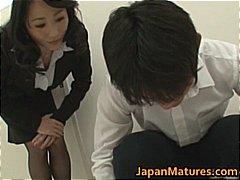 جنس: الجنس فى مجموعة, خبيرات, مراهقات, يابانيات