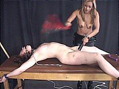 Porn: पैरों की कामुकता, चुदाई के खिलौने