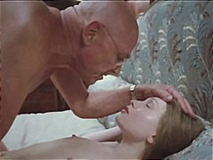 Porn: Staro Mlado, Rdečelaska, Zvezdnice