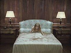 Порно: Старо Младо, Црвенокоса, Познати Личности