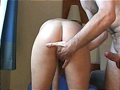 Porno: Amatore, Derdhja E Spermës, Cicëmadhet