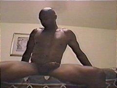 Pornići: Amateri, Krempita Od Sperme, Kavez Za Kitu