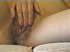 Porno: Asialı, Yaşlı, Yapon