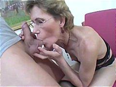 Pornići: Trougao, Mamare, Starije