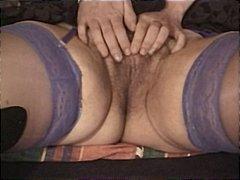 Seks: Anal, Dewasa, Orang Perancis