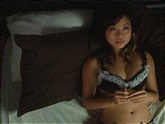 Porno: Aziatike, Të Famshmit, Sex I Butë