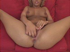 Porno: Smagais Porno