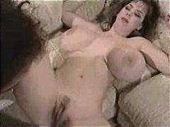Porno: Dideli Papai, Porno Žvaigždė, Vintažas