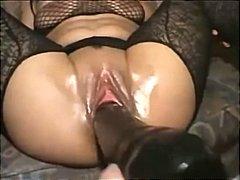 Pornići: Hardcore, Seks Igračka, Brineta