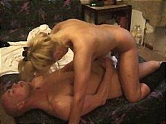 Porno: Saksa, Milf, Küps