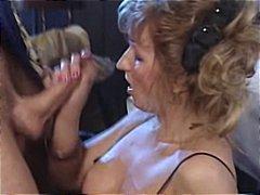 Porn: Analno, Starejše Ženske, Žensko Spodnje Perilo