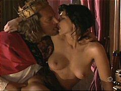 جنس: فرنسيات, نجوم الجنس, أفلام قديمة
