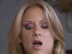 Porn: Հարդքոր, Պոռնո Աստղ, Ծիտ