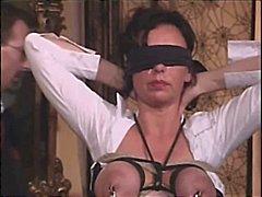 Порно: Садо-Мазо, Възрастни, Германки