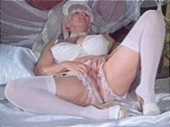 Porno: Böyük Döşlər, Pornoulduz, Masturbasya