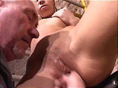 Порно: Плавуша, Старо Младо