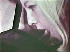 Pornići: Dlakave, Lezbejke, Staromodni Pornići