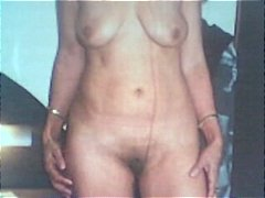 Porno: Latınamerikalı, Bdsm